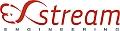 Logo-E-xstream