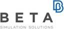 BETA_CAE_Systems_Logo_web.jpg