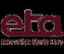 ETA-Logo_Tagline_031120.png