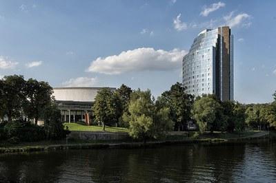 2012 LS-DYNA Forum