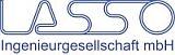 LASSO-Logo-rgb-160.jpg
