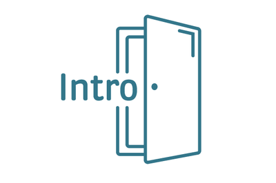 Einführung in LS-PrePost kompakt