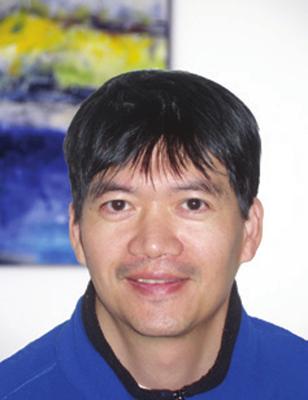 Cheng-Tang Wu