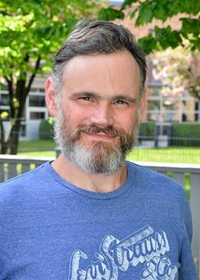 Julien Lacambre