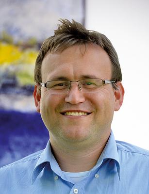 Martin Helbig