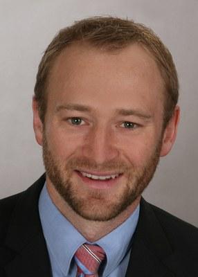 Max Hübner