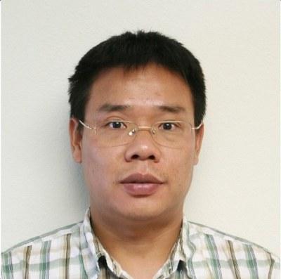 Youcai Wu