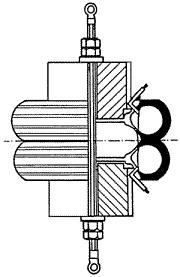pendulum02.png