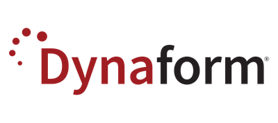 Dynaform 6.1 available