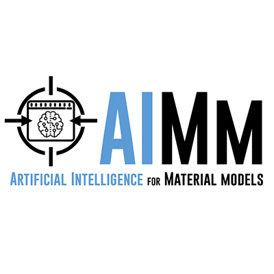 AIMM Research Project
