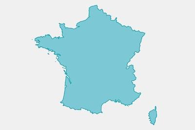 Actualités de France