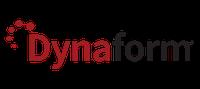 Dynaform.png