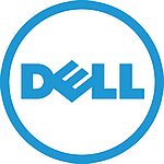 DELL150.png