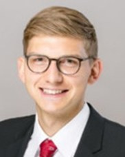 Lukas Leidinger