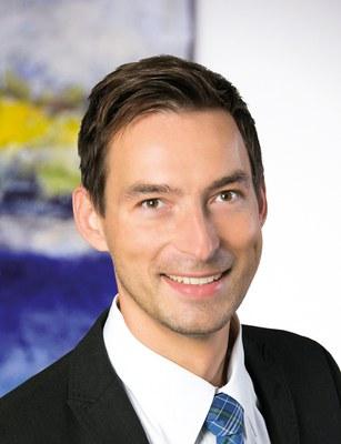 Maik Schenke